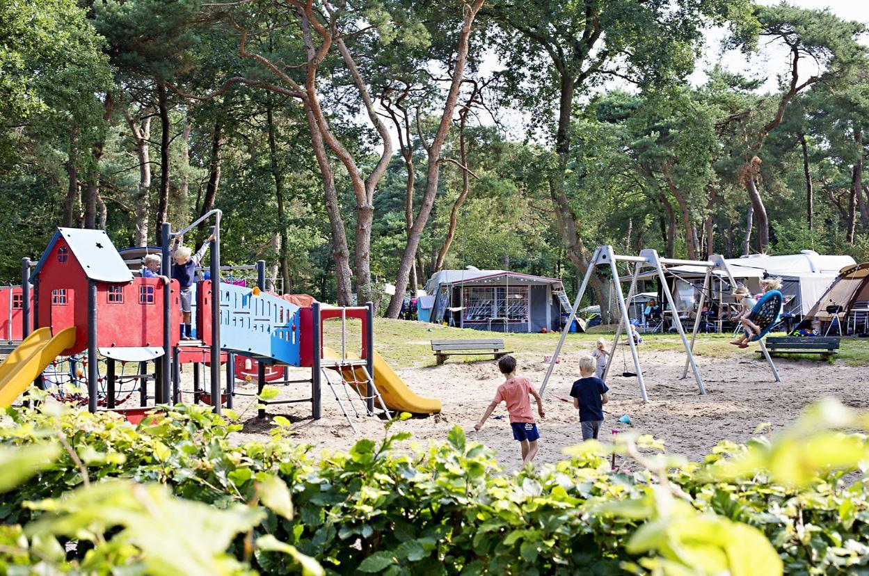 14 Anwb Top Campings In Overijssel In 2018 Kampeerproducten Voor
