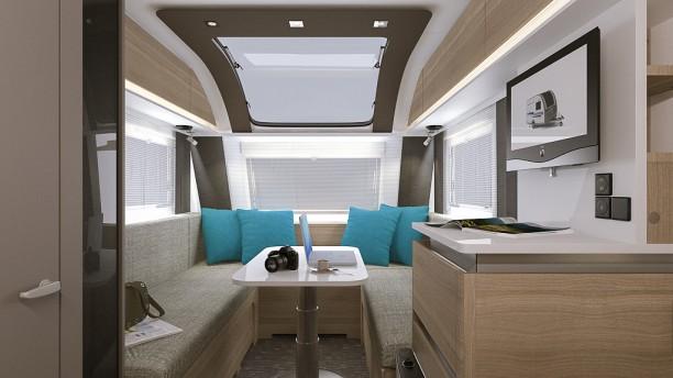 nieuw tweepersoons caravan adria altea4two kampeerproducten voor caravan en camper viva kamperen